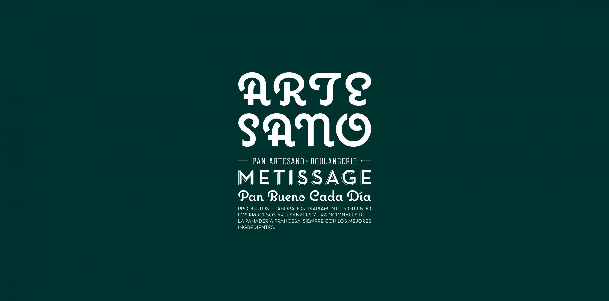 surboreal_metissage_boulangerie_identity0020